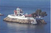 lighthouse-on-island